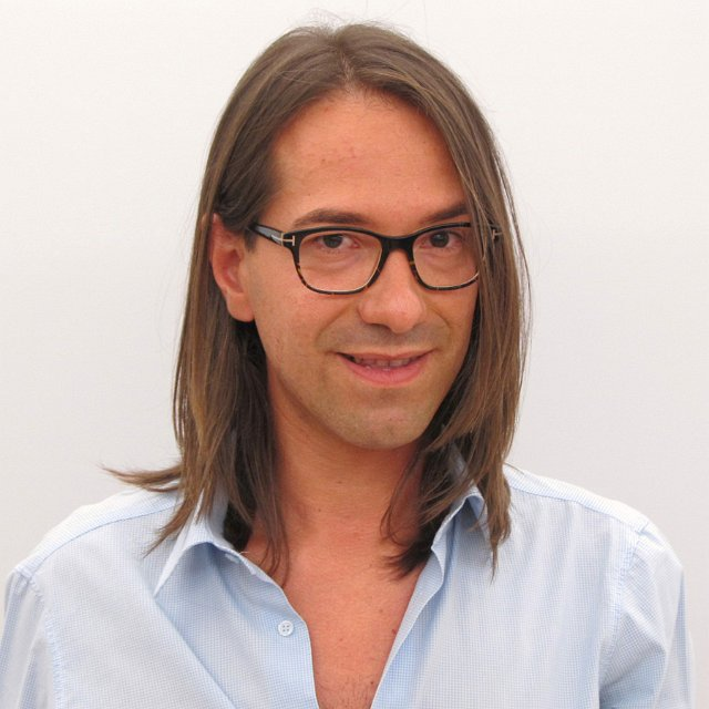 Denis Caldognetto