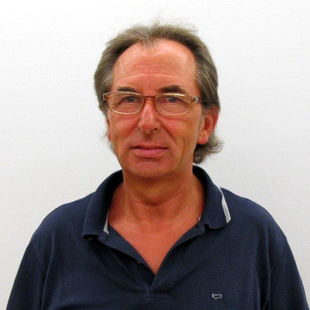 Ivano Miazzo