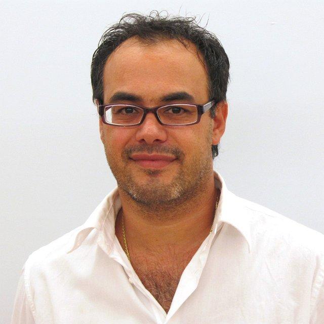 Michele Vettore