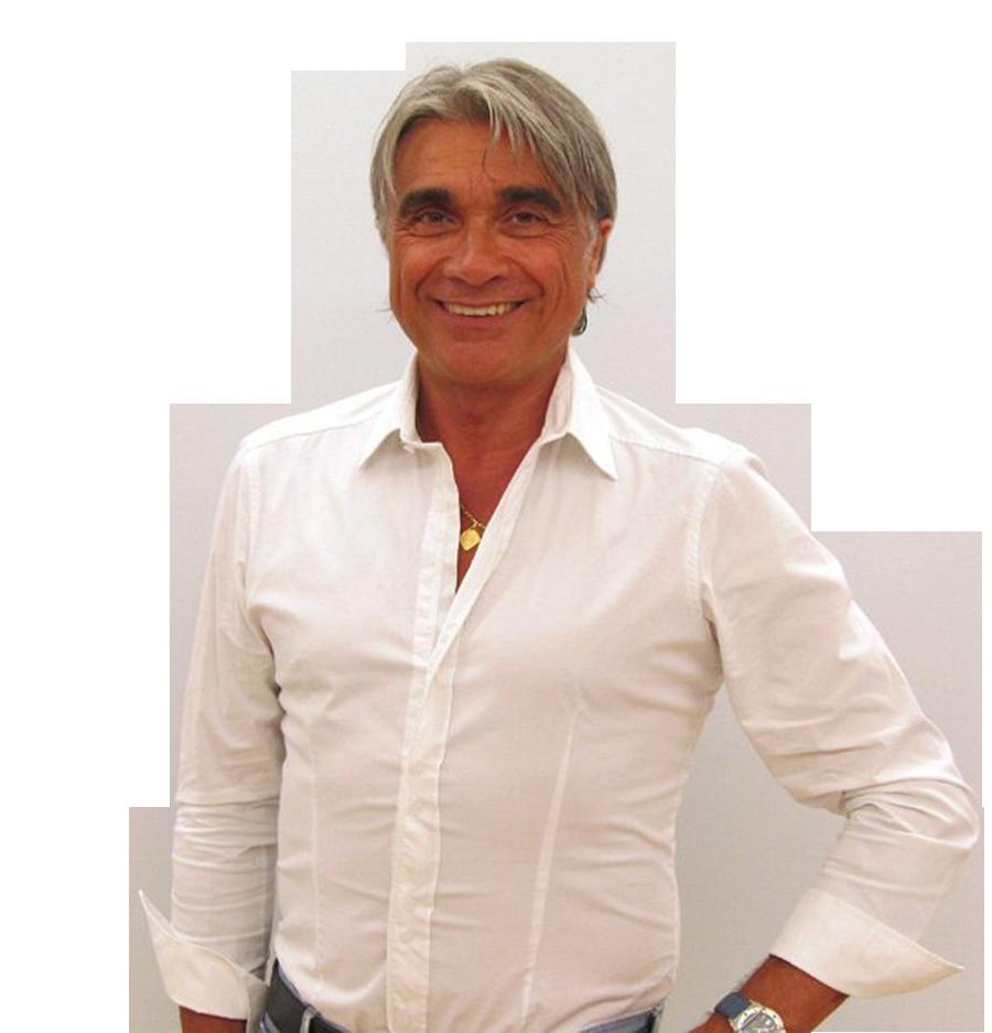 Lino Fabbian