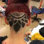 28 novembre Hair Tatoo