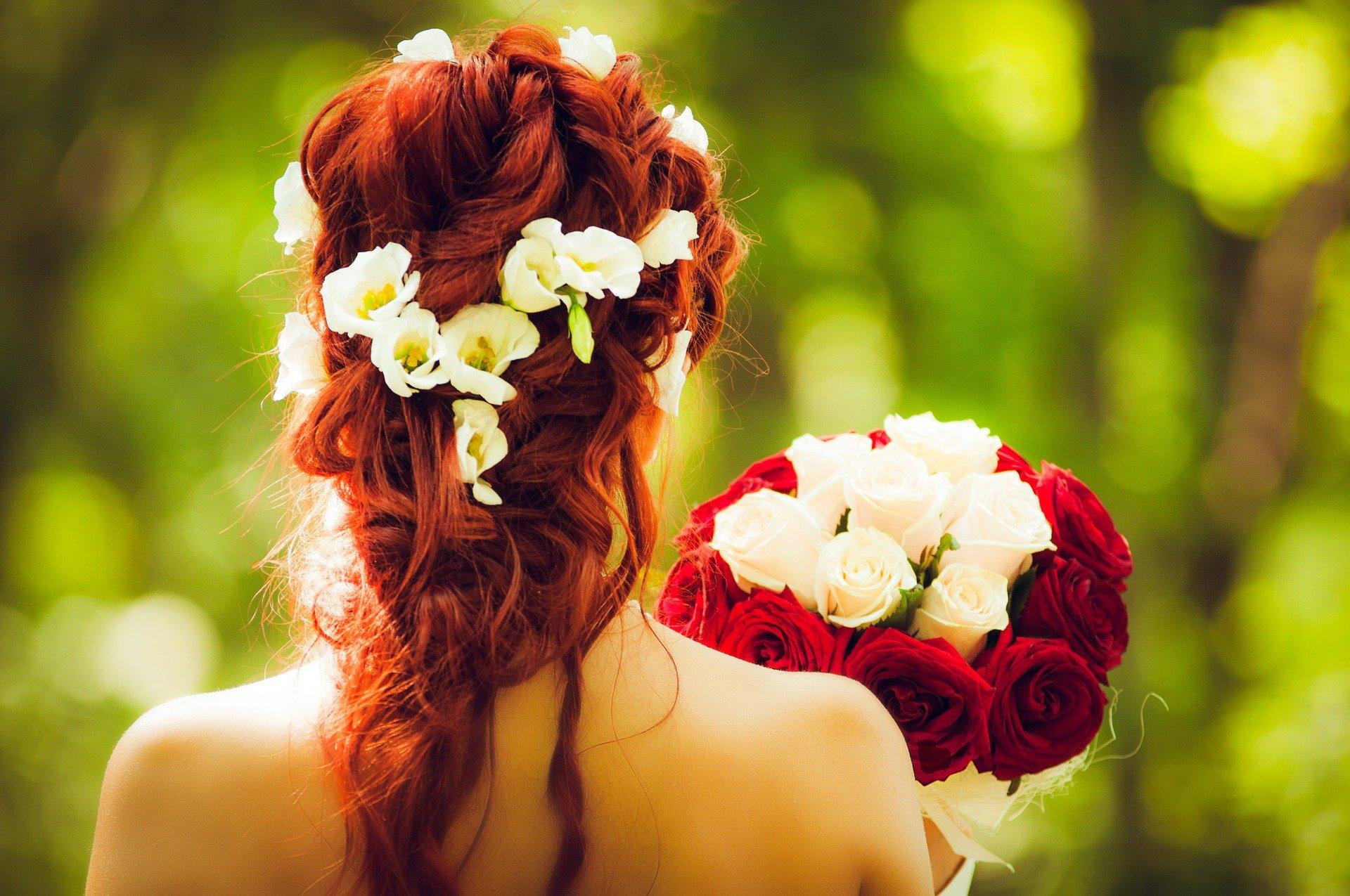 bride-1355473_1920